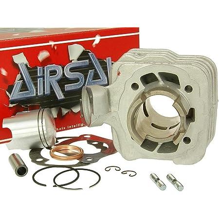 Zylinder 2940834 10 Kit 50ccm Airsal 50ccm Sport Peut Speedfight 2 50 Ac 2 Takt Typ S1 Auto