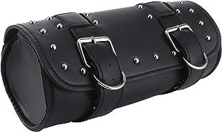 Suchergebnis Auf Für Rolltasche Leder Satteltaschen Koffer Gepäck Auto Motorrad