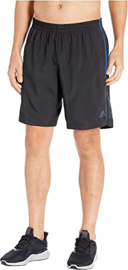 Amazon.co.jp: Adidas Techfit Base 7 & 9 inch Short Tight