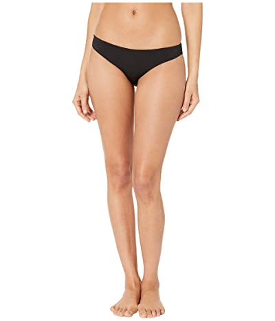 Skin Selby Bottom (Black/Martini Olive) Women