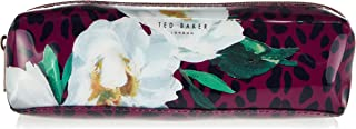 TED BAKER Womens Bag, Pink - 228974