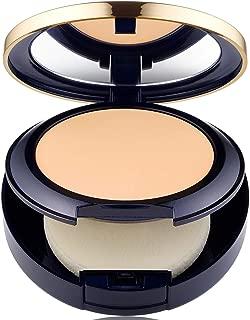 Estee Lauder Double Wear Stay-in-Place Powder Foundation 3N1 Ivory Beige