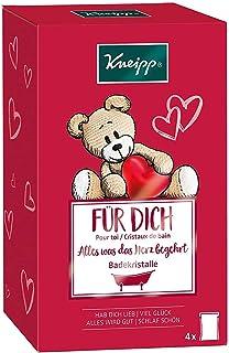 Kneipp Baden geschenkverpakking - voor jou x (1 x 60 g)
