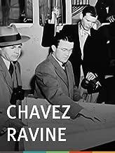 Best chavez ravine documentary Reviews