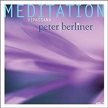 Meditation Vipassana
