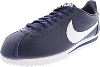 the latest 7ca33 6fb68 Amazon.fr : nike cortez homme - 45.5 / Chaussures homme / Chaussures ...