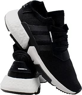 adidas POD-S3.1 (Kids)