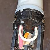 24V 550W MINI S/écateur /électrique Rechargeable tron/çonneuse sans fil scie /à cha/îne sans fil r/églable tondeuse darbres fruitiers jardin utilisation quotidienne 2 batteries + 2 cha/înes + 1 chargeur