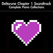 Best field of hopes and dreams piano Reviews