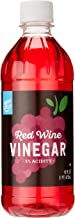 Best plum vinegar recipe Reviews
