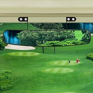 Best g29 yamaha golf cart accessories Reviews