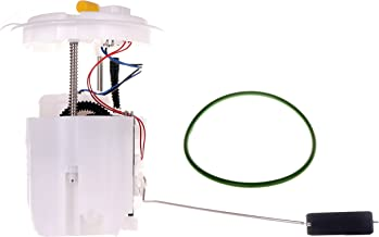 Electric Fuel Pump Module Assembly for Jeep Patriot Compass Dodge Caliber 07-16