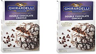 Best ghirardelli chocolate cookies Reviews