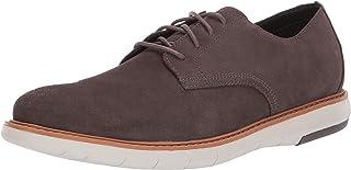 حذاء درابر من كلاركس
