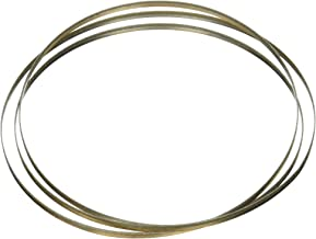Proxxon 2228186 2228186-Sierra Cinta Diamante mbs 240/e, Metal