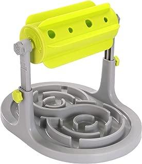 dog puzzle feeder toys