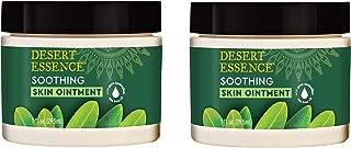 Best desert essence tea tree ointment Reviews