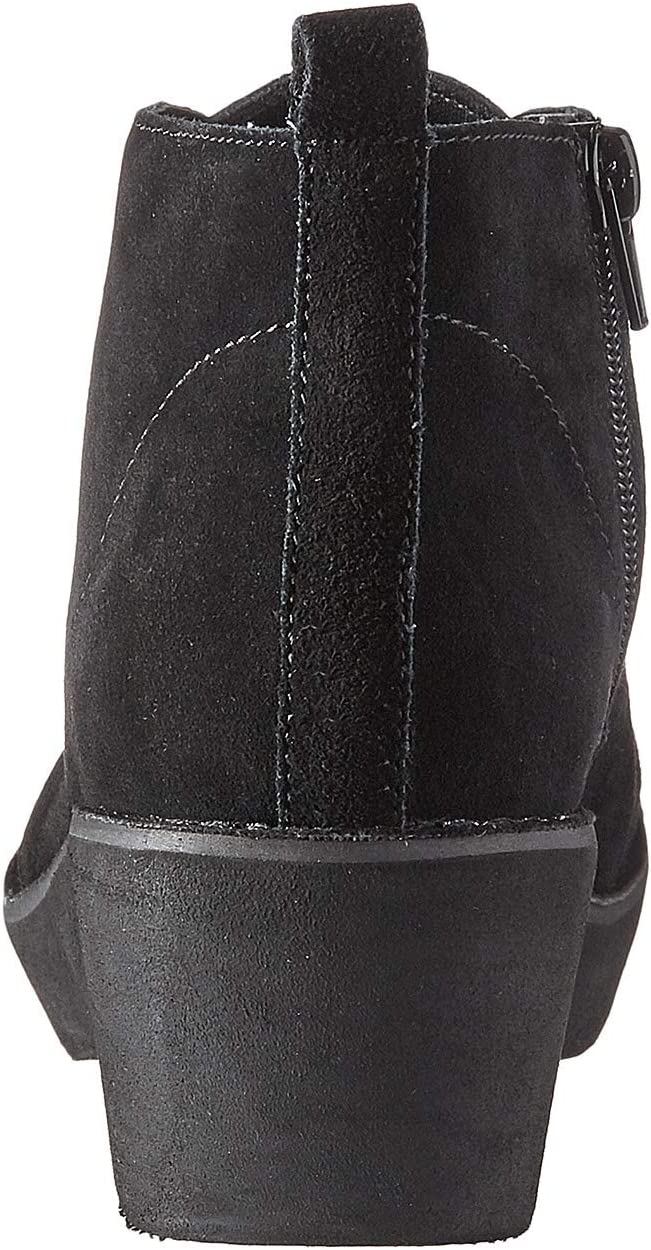 Kenneth Cole Reaction Prime Lace-Up Bootie | Women's shoes | 2020 Newest