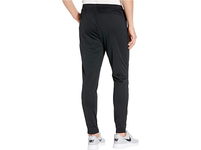 lb martillo Involucrado  Nike Dri-FIT Academy Pro Pants | Zappos.com