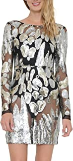 Best l atiste by amy sequin dress Reviews