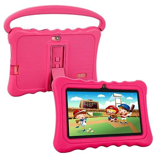 Tablet for Children: Amazon com