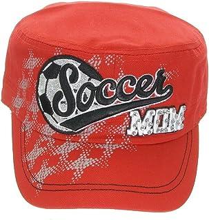 1bc73a76a11 Amazon.com  Pit Bull - Baseball Caps   Hats   Caps  Clothing
