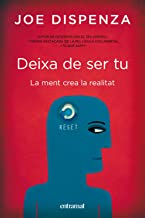 Deixa de ser tu (Entramat creixement i salut) (Catalan Edition)