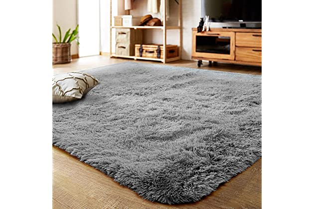 Best dorm room rugs for college | Amazon.com