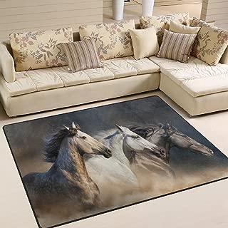 Best fox horse rug Reviews