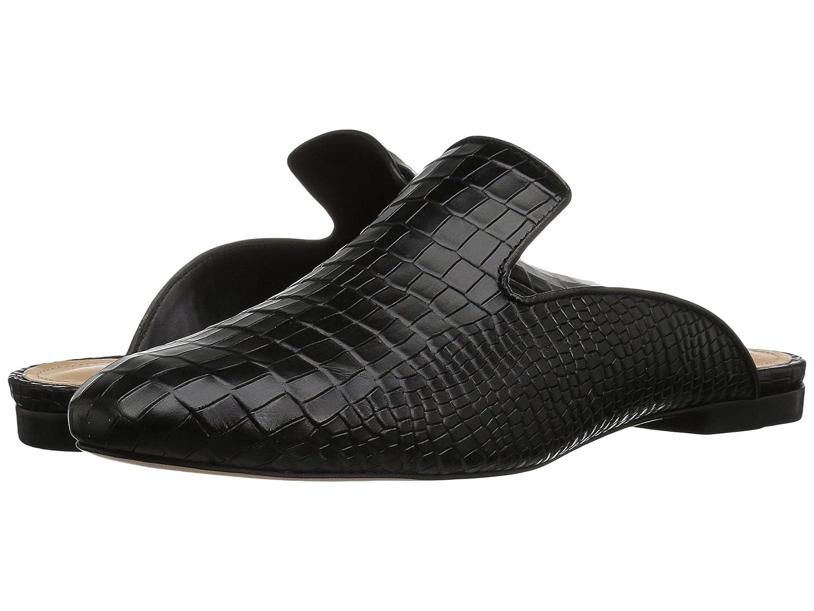 Schutz AvamelCheap and distinctive eye-catching shoes