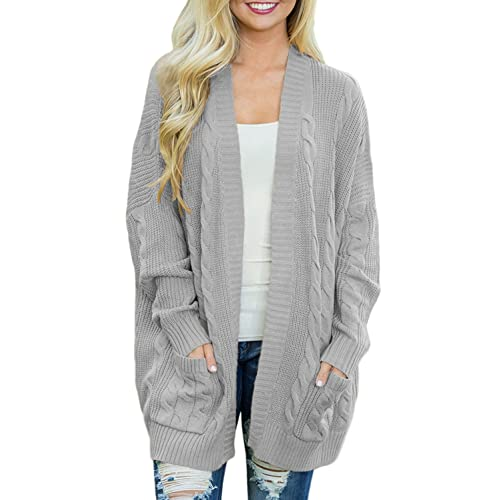 46e83c3a6 Oversized Cardigan  Amazon.com