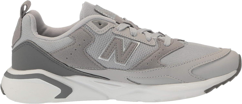 New Balance Women's 45x V1 Sneaker