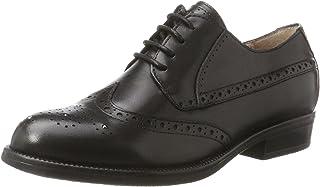 Zapatos De Para esStonefly Amazon Cordones Mujer bYgyf76v
