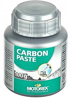 MOTOREX(モトレックス) Carbon Paste カーボン・アルミ金属摩擦傷防止剤 100g