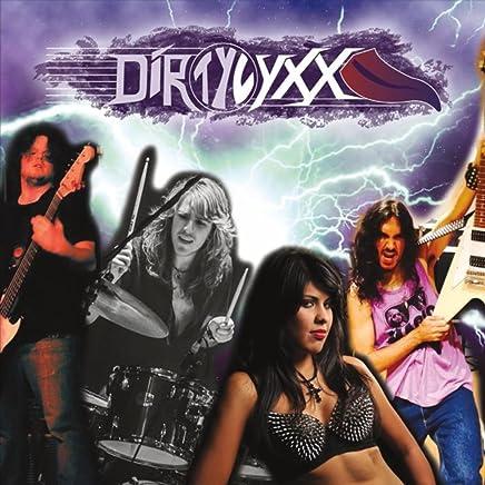 Amazon com: Madis - Hard Rock & Metal: Digital Music