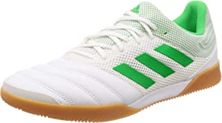 Amazon.fr : Chaussures de futsal homme - adidas / Futsal ...