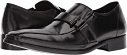 Kenneth Cole Reaction Zap Loafer