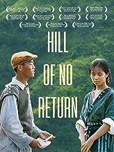 Hill of No Return