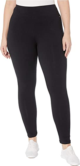 Jockey Womens Slim Bootleg Pant