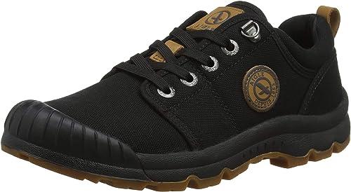 Aigle - Tenere - Chaussure de randonnée randonnée - Basses - Homme  qualité pas cher et top