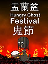Best hungry ghost festival movie Reviews