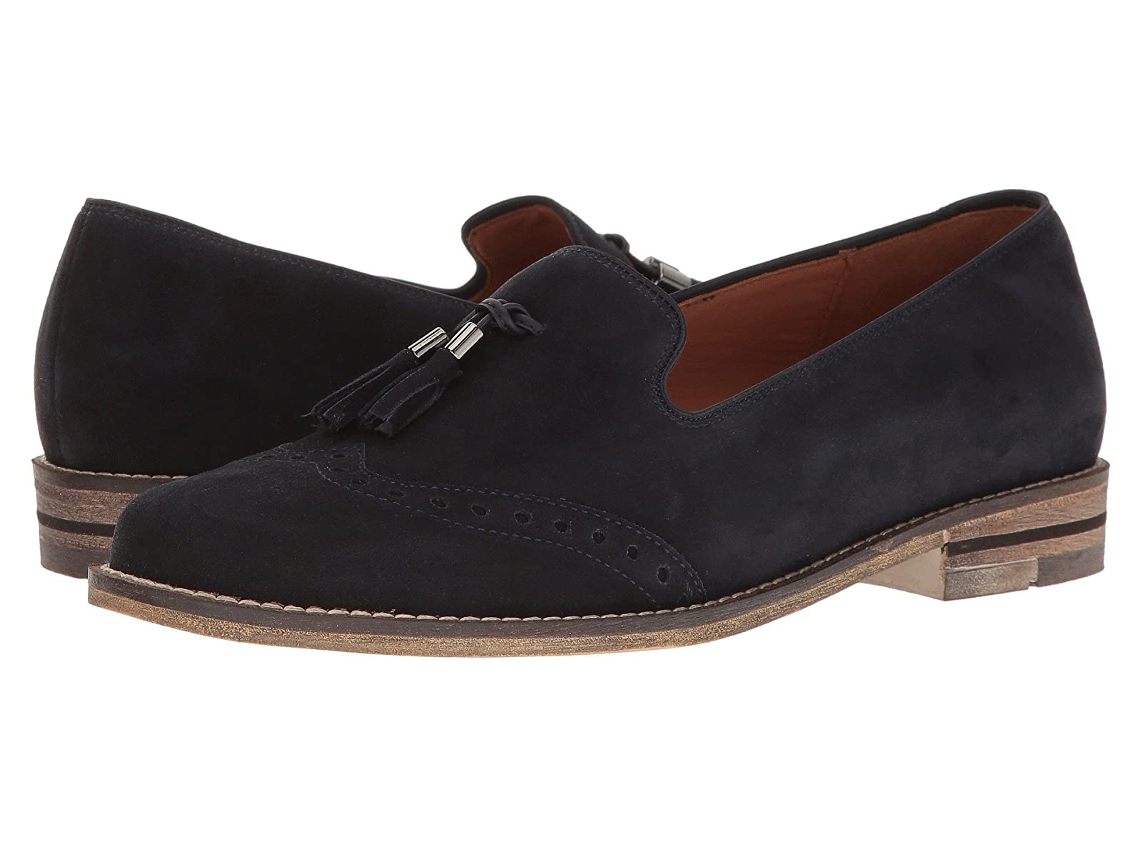 ara KayCheap and distinctive eye-catching shoes
