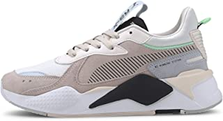 PUMA RS-X Reinvent Wn's, Sneakers Donna