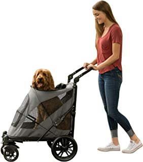 Best luxury dog strollers Reviews