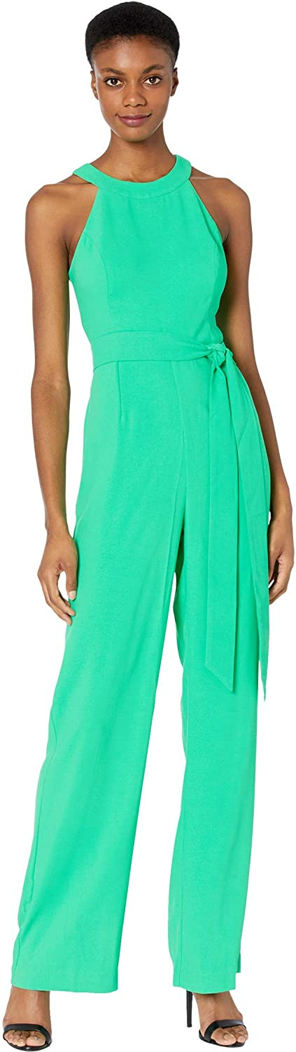 Lilly Pulitzer Jumpsuit half Perci Fixed price for sale