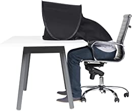 office privacy tent