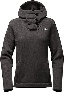 Best north face international hoodie Reviews