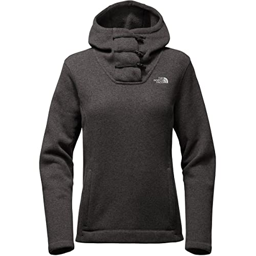 4a75b7853 The North Face Mountain Sweatshirts: Amazon.com