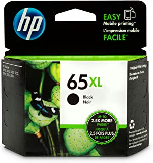 Best cheapest place to refill ink cartridges Reviews