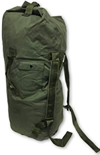 army & navy bags